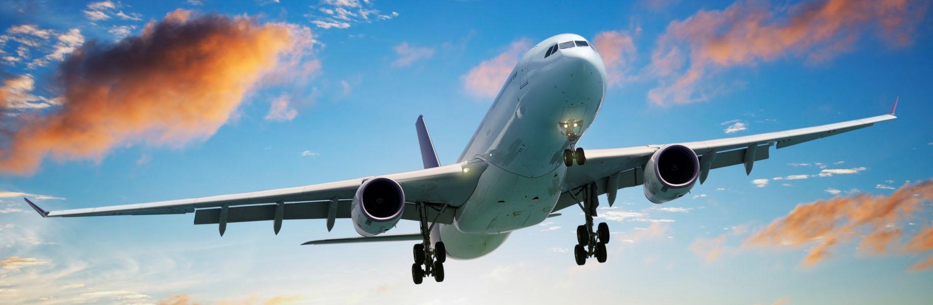 Jeftine avio karte   Fly Experts