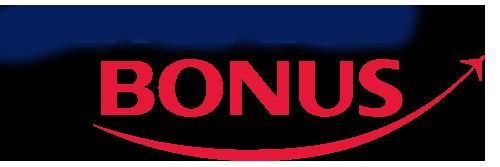 Aeroflot Bonus