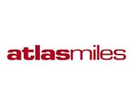 Atlasmiles