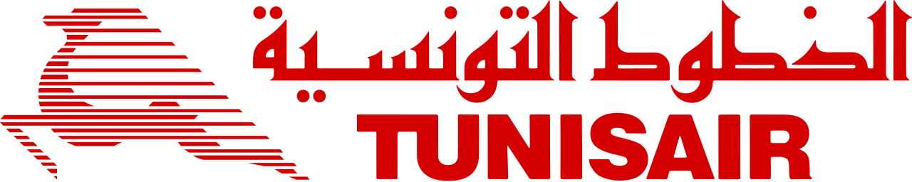 Tunisair   FlyExperts