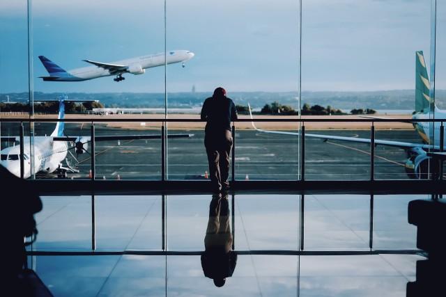 Uskraćeno ukrcavanje i prava putnika