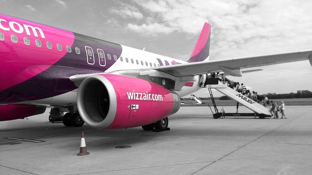 Novi Wizz Air let od Beograda do Abu Dabia